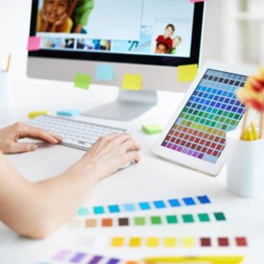 Дизайн продукции