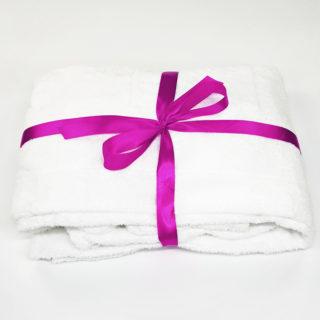 Вид упаковки вышивки, изготовление в Самаре