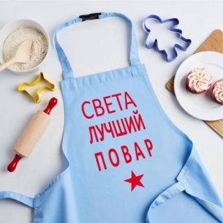 Машинная вышивка