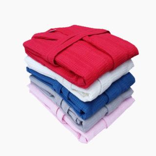Заготовки для нанесения вышивок