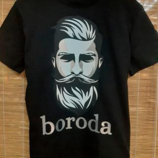 фото-готовой-футболки-с-бородой