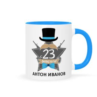 сувениры с лого организации