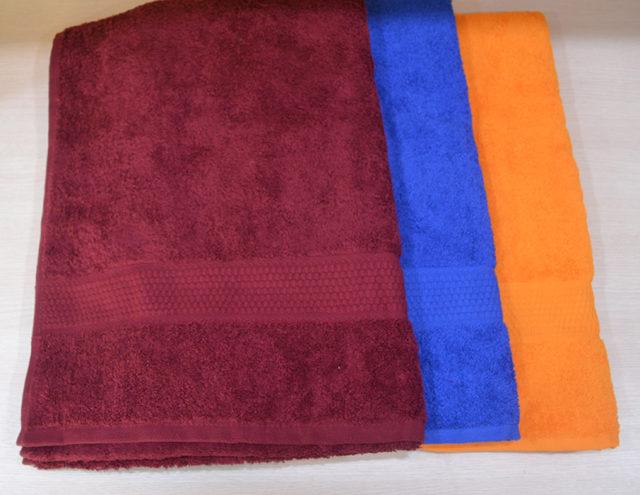 полотенца для вышивки